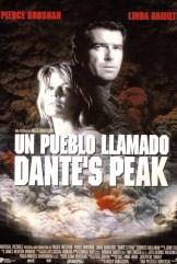 movie Un pueblo llamado Dante's Peak