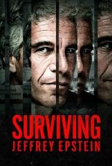 show Surviving Jeffrey Epstein