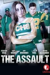 movie The Assault (2014)