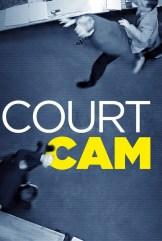 show Court Cam