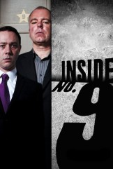 show Inside No. 9