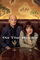movie On the Rocks (2020)