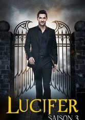 Lucifer Saison 1 Streaming : lucifer, saison, streaming, Regarder, Série, Lucifer, Streaming