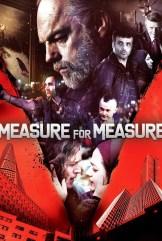 movie Measure for Measure (2020)