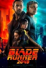 movie Blade Runner 2049
