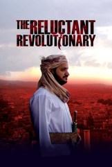movie Yemen's Reluctant Revolutionary (2012)