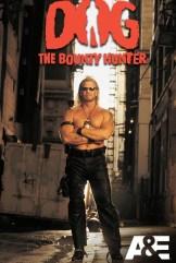 show Dog the Bounty Hunter