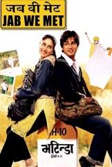 movie Jab We Met (2007)