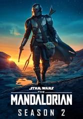 The Mandalorian Episode 1 Stream : mandalorian, episode, stream, Mandalorian, Season, Watch, Episodes, Streaming, Online