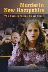 movie Murder in New Hampshire: The Pamela Wojas Smart Story (1991)