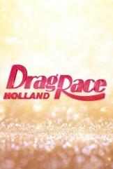 show Drag Race Holland
