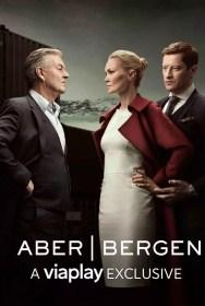 show Aber Bergen