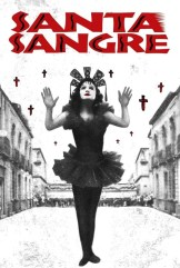 movie Santa Sangre (1989)