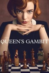 show The Queen's Gambit