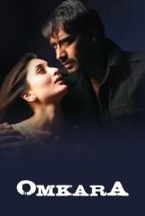 movie Omkara (2006)