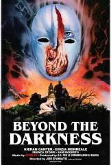 movie Beyond the Darkness (1979)