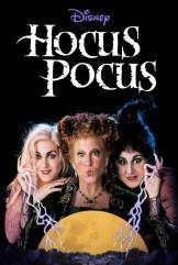 movie Hocus Pocus