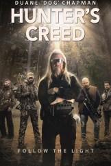 movie Hunter's Creed (2020)