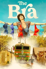 movie The Bra