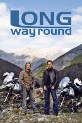 show Long Way Round