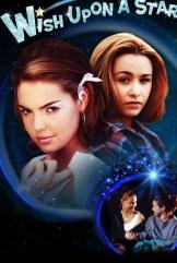 movie Wish Upon a Star (1996)