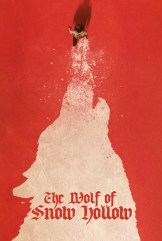 movie The Wolf of Snow Hollow