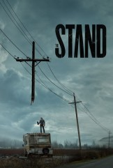 show The Stand