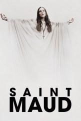 movie Saint Maud (2019)