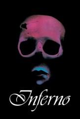 movie Inferno (1980)