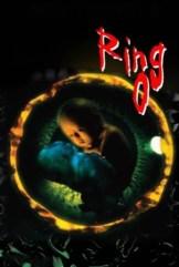 movie Ringu 0
