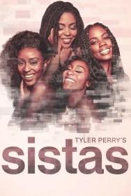 show Tyler Perry's Sistas