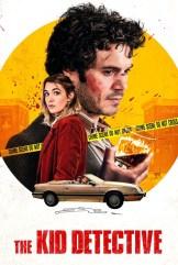 movie The Kid Detective (2020)