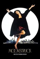 movie Moonstruck (1987)