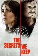 movie The Secrets We Keep (2020)