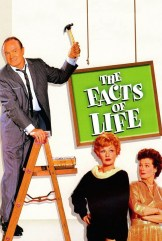 movie The Facts of Life (1960)