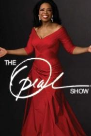show The Oprah Winfrey Show