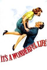movie It's a Wonderful Life (1946)