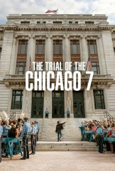movie The Trial of the Chicago 7 (2020)