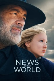 movie News of the World