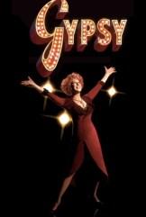 movie Gypsy (1993)