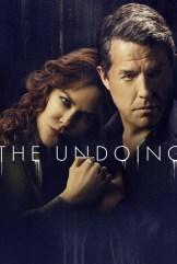 show The Undoing