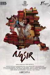 movie Nasir (2020)