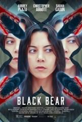 movie Black Bear (2020)