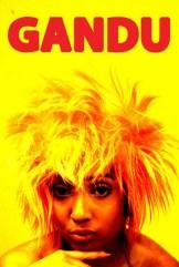 movie Gandu (2010)