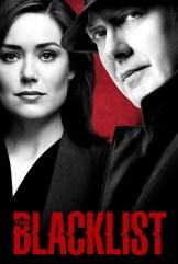 show The Blacklist