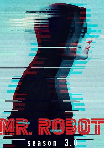 Mr Robot Season 4 Streaming : robot, season, streaming, Robot, Watch, Streaming, Online