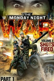 show The Monday Night War: WWE vs. WCW