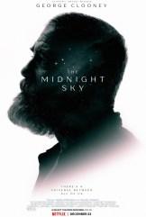 movie The Midnight Sky (2020)
