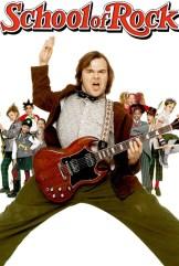 movie School of Rock