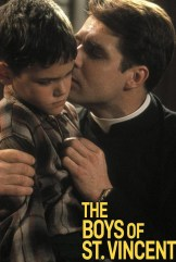 movie The Boys of St. Vincent (1992)